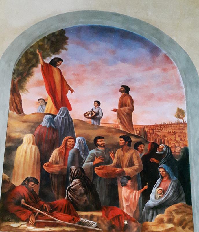 chiesa di Casale Marittimo -5