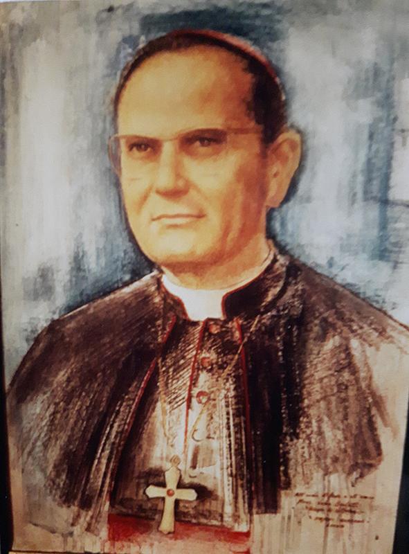 vescovo Bertelli